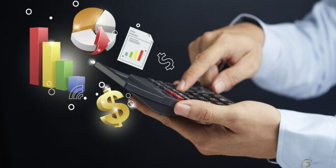 Easy ways to make money on the internet