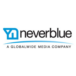 Neverblue's capacity to fulfill its customers' needs whatsoever