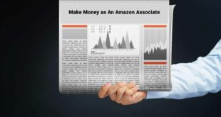 How To Make Money as An Amazon Associate