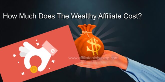 How-Much-Does-The-Wealthy-Affiliate-Cost.jpg