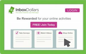 How to Earn with InboxDollars