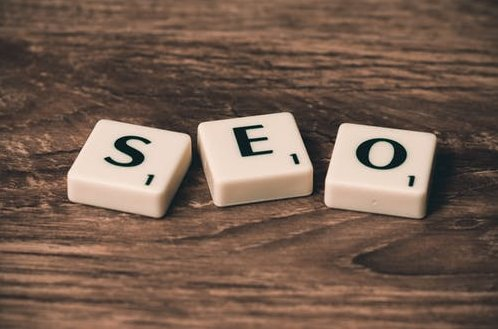 How to Use SEO Keywords for Top Ranking
