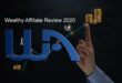 Finally, here is the Wealthy Affiliate review 2020- Is It For You?