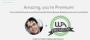 Start blog make money, optimize your online income by blogging