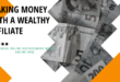 Making Money With A Wealthy Affiliate. Is This The Secrets?