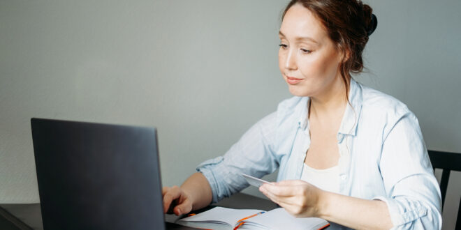 make money online home